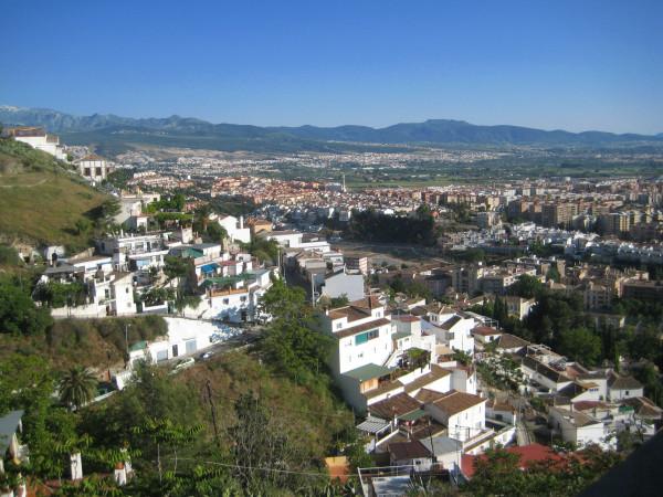 Granada (51)