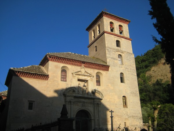 Granada (70)