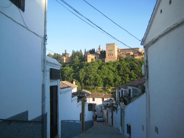 Granada (72)