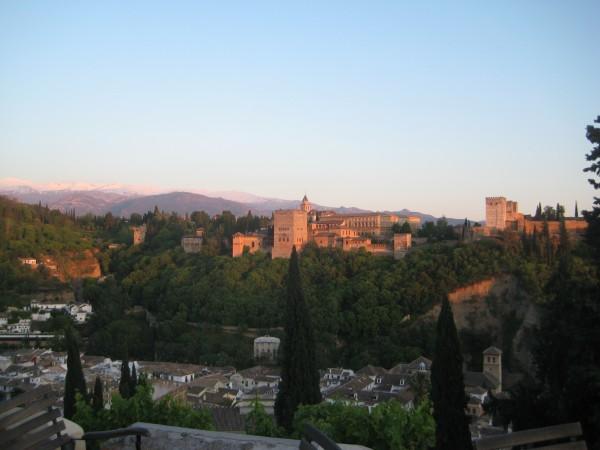 Granada (89)