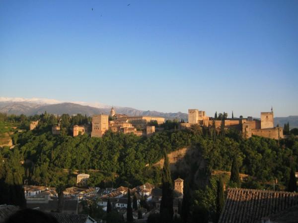 Granada (78)