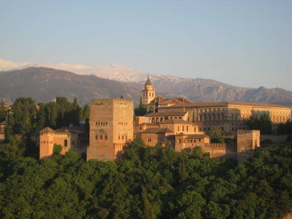Granada (82)