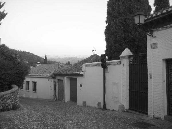 Granada (95)