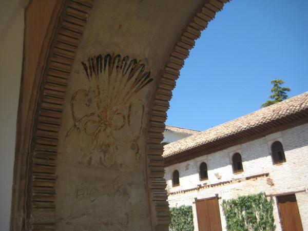 Granada (182)