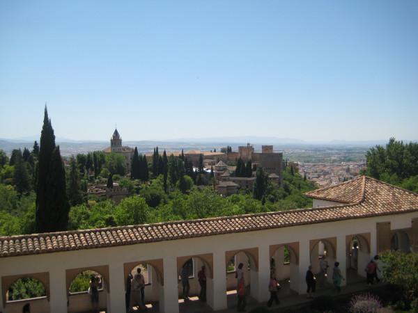 Granada (189)