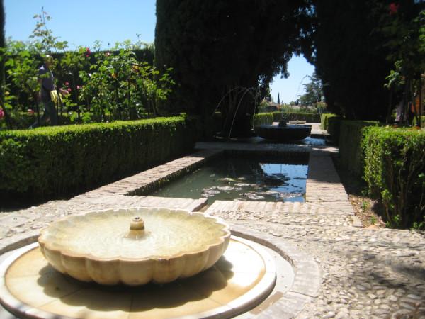 Granada (175)