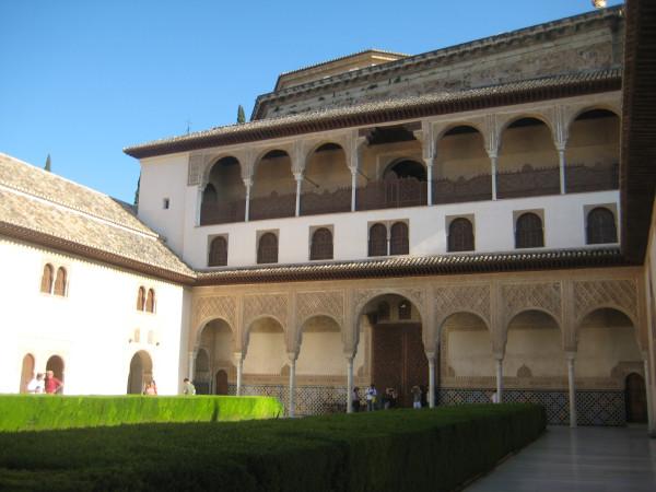 Granada (237)