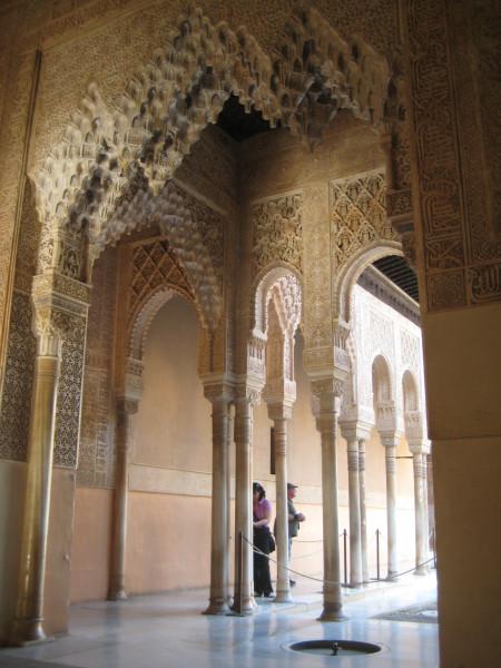 Granada (245)