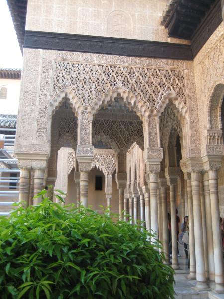 Granada (247)
