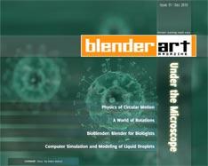 blender_magazine