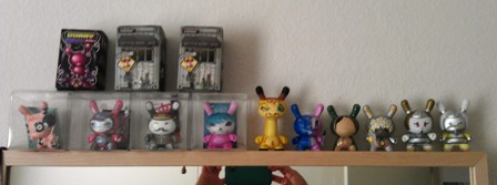 Dunny_Collection