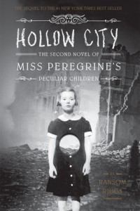 Hollow City_2