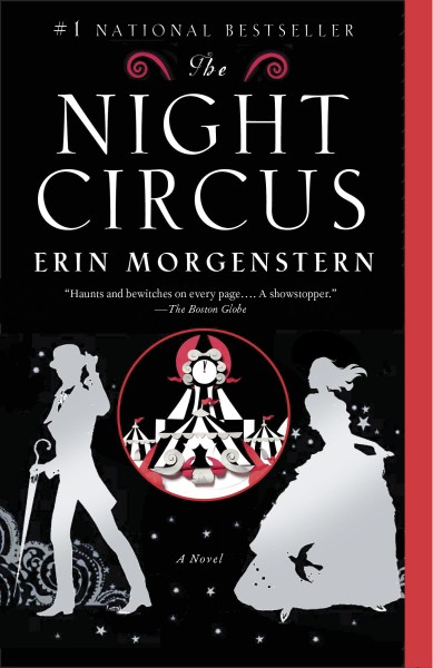 THE-NIGHT-CIRCUS_2