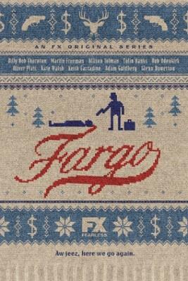 FX_Fargo