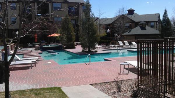 Pool_CO