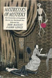 Mistresses of Mystery.jpg