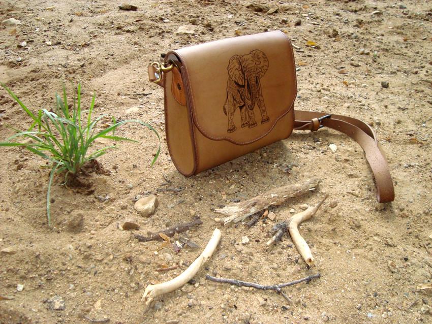 сумка сафари2