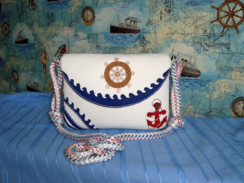 морячка5