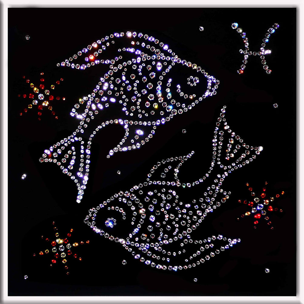 выдающиеся личности под знаком рыбы