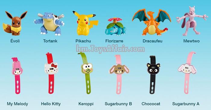 mcdonalds-happy-meal-toys-pokemon-hello-kitty-france