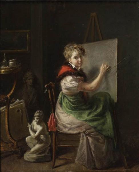 jeanne-philibert-ledoux-1767-1840