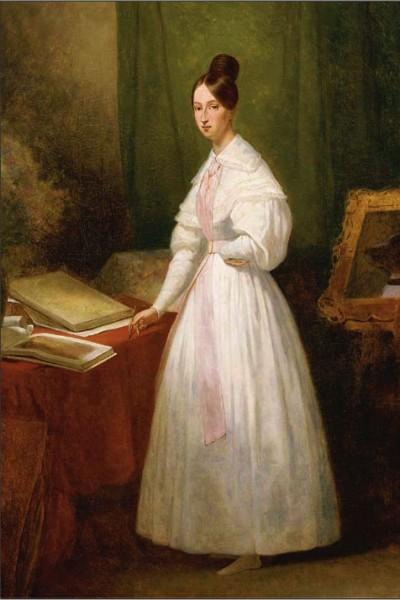 princesse-marie-dorleans-1813-1839-ary-scheffer-1785-1858