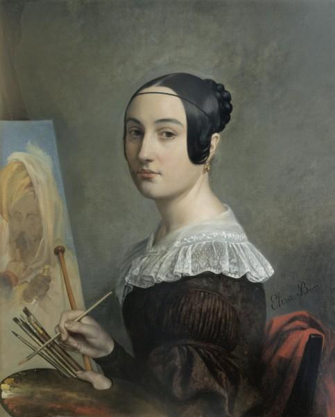marie-c3a9lisabeth-cavc3a9-1810-18821