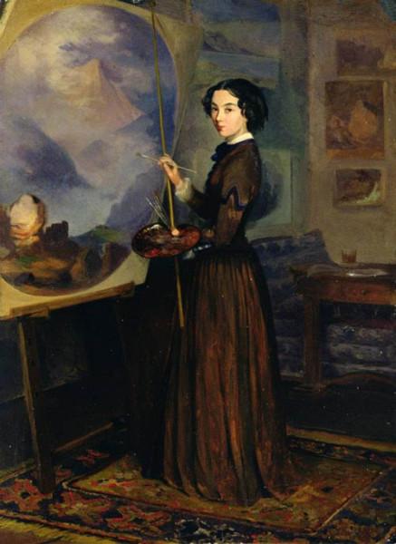 sofia-vasiyevna-sukhova-kobylina-1825-1867