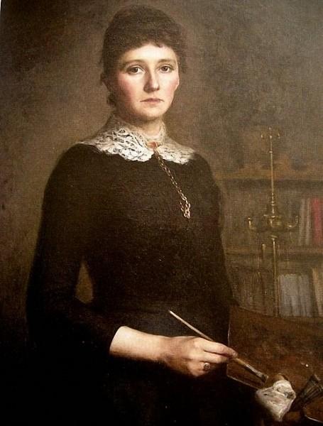 ludovica-thornam-1853-1896