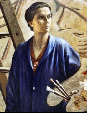 hildreth-meic3a8re-1892-19611