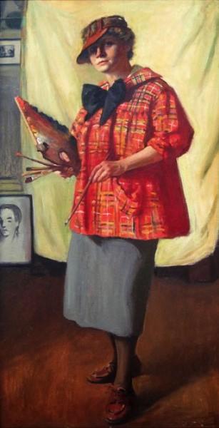 margaret-fitzhugh-browne-1884-1972