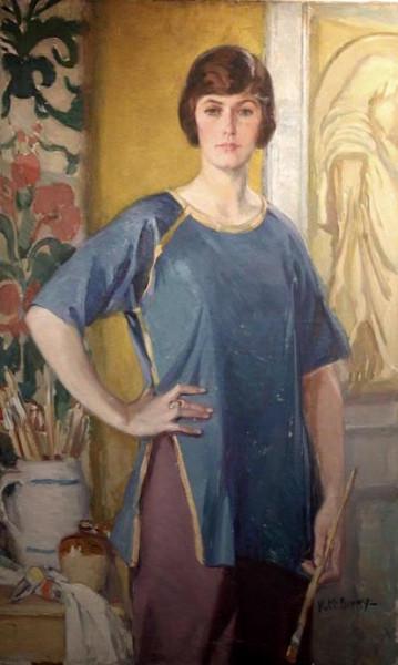 autoportrait-kathleen-mcenery-1888-19711