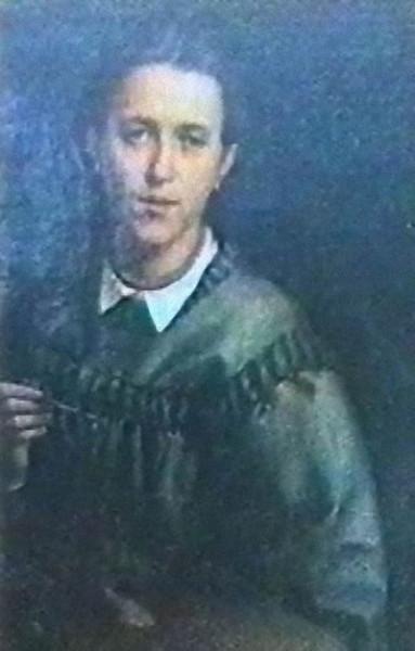 Raevskaia1912
