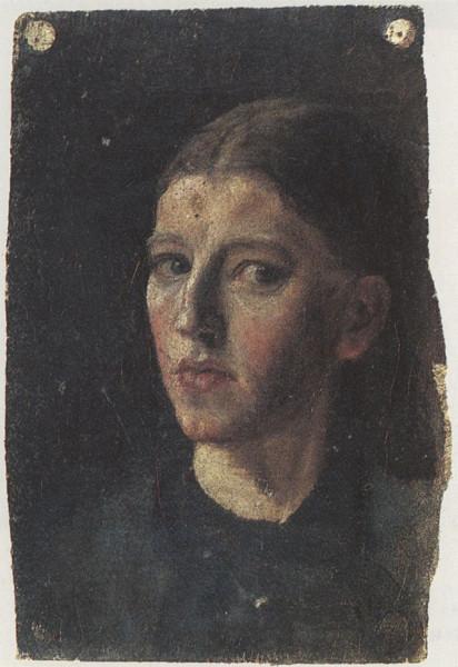 640px-Anna_Ancher,_self-portrait,_c._1877–78
