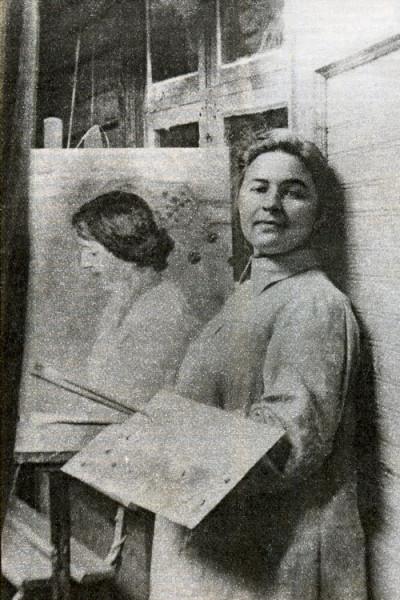 Надія_Войтинська,_фото_1912_р