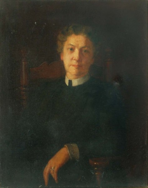 Amanda_Brewster_Sewell,_Portrait_of_Mrs._Wm._Joyce_Sewell_(Helen_Louisa_Heyl_Sewell,_1840-1905),_by_1905