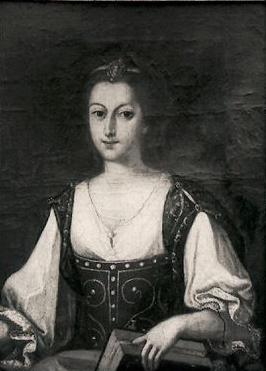 Isabel_Luisa_Josefa._óleo_do_Museu_Nacional_dos_Coches,_que_esteve_atribuído_a_Josefa_de_Óbidos