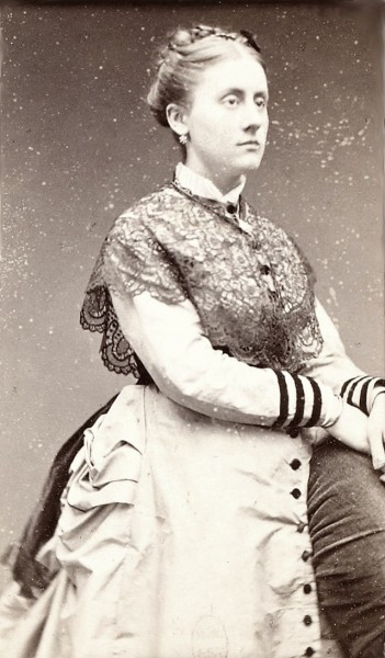 Victorine_Louise_Meurent_(1844_–_1927)