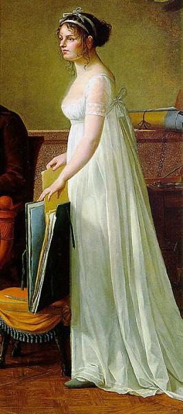320px-Constance_Mayer_(1801)