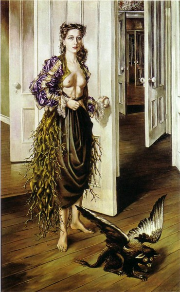 dorothea-tanning-1910-2012-birthday-self-portrait-1942-1338404875_org