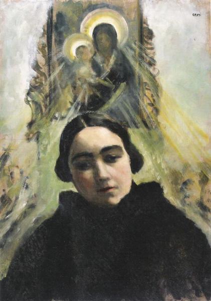 Aneri-autoportret_1920