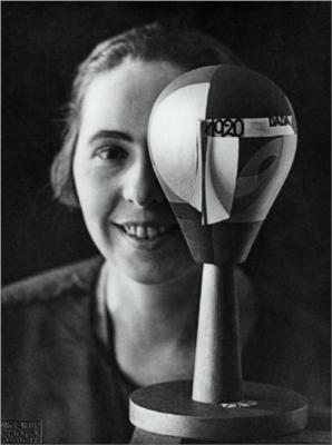 sophie-taeuber-arp(2).jpg!Portrait