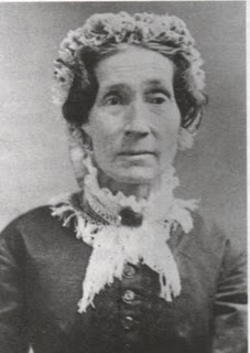Elizabeth_Goodridge_c1870