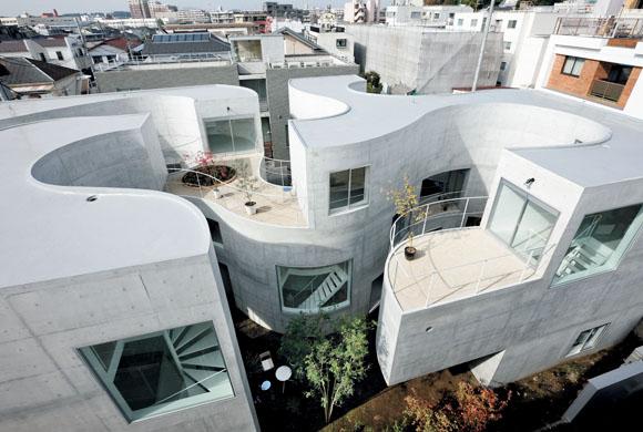 Okurayama-Apartment-Kazuyo-Sejima-and-Associates01