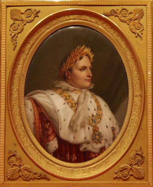 napoleone-i-in-costume-del-sacre-di-marie-victoire-jaquotot-1813
