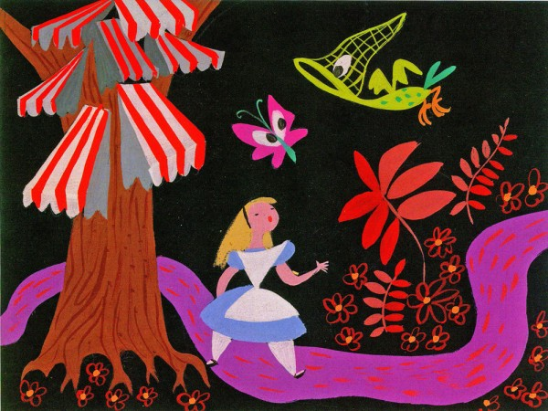 Alice6sm