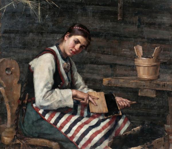 1385288453-girl-carding