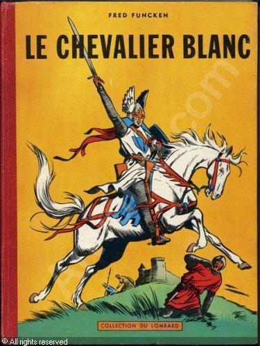 funcken-fred-liliane-fred-1921-chevalier-blanc-le-2657087