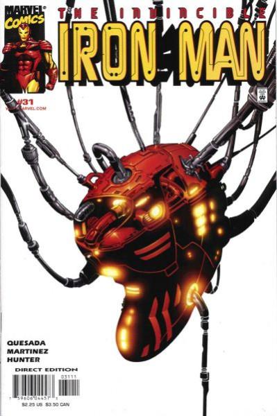 Iron_Man_Vol_3_31