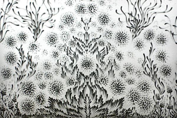 judith-ann-braun-fingerings-finger-paintings2
